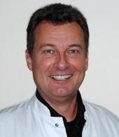 Prof. Heiner Schäfer