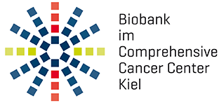 AG Biobank im Comprehensive Cancer Center Kiel