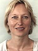 Kirsten Meinhardt